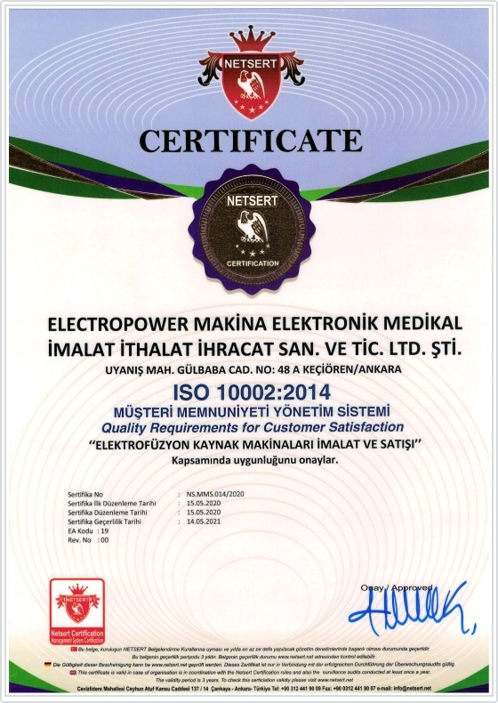 iso10002-2014-1