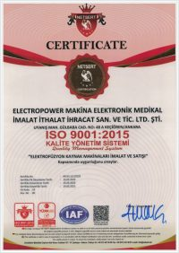iso-9001-2015-1